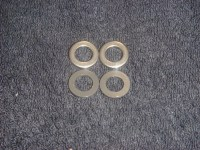 Thrust_Washers_4a0f24841eb5b.jpg