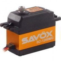 Savox_Products_4f109cd25f793.jpg