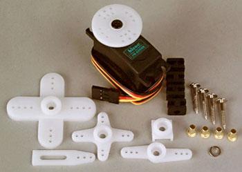 vbrooks hs225 unit 8 final project