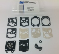 Gasket_And_Diaph_501821d666075.jpg