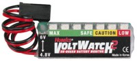 VoltWatch2_on_bo_4cb92d9e6ab92.jpg
