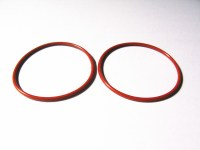 big-o-ring-for-water-cooling